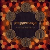 Musici Mosaici by FolkaMiseria on Apple Music