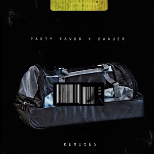 MDR (Remixes) - Single Mp3 Download