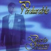 Darío Gómez - Mi Corazón Esta Solito
