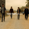 Take That - Patience Grafik