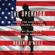 Robert O'Neill - The Operator (Unabridged)