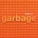 Garbage - Version 2.0 (20th Anniversary Standard Edition) [Remastered]