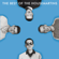 The Housemartins - The Best of the Housemartins