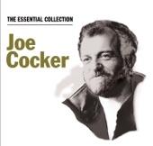 Joe Cocker - I'll Cry Instead