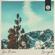 Springside - Stan Forebee