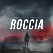 Roccia (Epic Background Music)