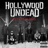 Hollywood Undead - Does Everybody In the World Have To Die bild