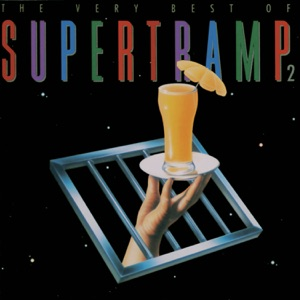 Supertramp - Don't Leave Me Now