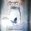 Jamie McGuire - Beautiful Disaster (Unabridged)  artwork