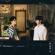 Yang Dail & DOKYEOM Cinematic Love - Yang Dail & DOKYEOM
