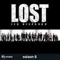 Télécharger LOST, Saison 6 (VOST) Episode 17