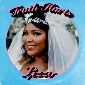 Lizzo Truth Hurts  Lizzo album songs, reviews, credits
