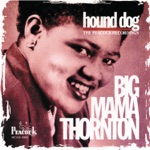Hound Dog: The Peacock Recordings