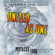 Pittacus Lore - United as One