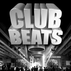 Club Beats (Remixes)
