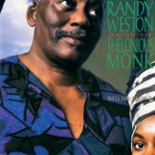 Randy Weston - Well You Needn T (Instrumental)