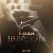 Bir Dal Sigara (feat. Kuzgun) - Kargaşa
