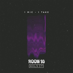 Room 93: 1 Mic 1 Take - Single Mp3 Download