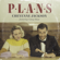 Plans (feat. Catey Shaw) [Single] - Cheyenne Jackson
