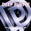 Knocking At Your Back Door:  The Best Of Deep Purple In The 80's ジャケット写真