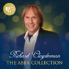 The ABBA Collection, Richard Clayderman
