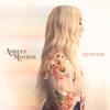 Sparrow - Ashley Monroe