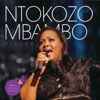 Ntokozo Mbambo - In the Shadow (Live) artwork