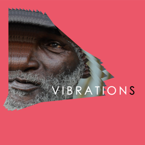 Zahed Sultan - Vibrations - EP