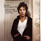 Bruce Springsteen - candys room