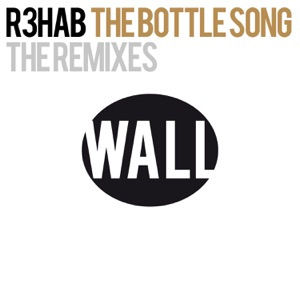 The Bottle Song (The Remixes) - EP Mp3 Download