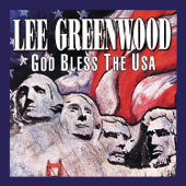 [Download] God Bless the U.S.A. MP3