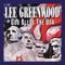 God Bless the U.S.A. - Lee Greenwood lyrics