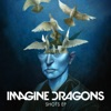 Imagine Dragons - Shots
