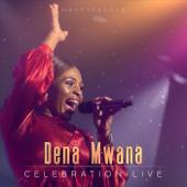 Celebration (Live)