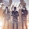 FAULTLINES - Rain  Single Album
