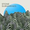 Stone Submarines - Stone Submarines обложка
