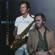 The Bill Evans Trio featuring Stan Getz - But Beautiful (feat. Stan Getz)