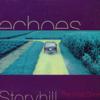 Storyhill - Mentors ilustración