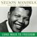 Nelson Mandela - Long Walk To Freedom Vol 1