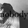 Nobody Single