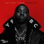 YFN Lucci - Street Kings (feat. Meek Mill)