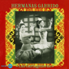 Hermanas Garrido - Voy (2018 Remastered Version) artwork