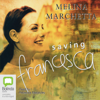 Melina Marchetta - Saving Francesca (Unabridged)  artwork