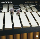 Cal Tjader - Speak Low