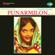 Upendra Kumar - Punarmilon (Original Motion Picture Soundtrack) - EP