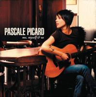 Pascale Picard - Gate 22 artwork