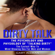 Gary Allman - Dirty Talk: The Psychology and Physiology of Talking Dirty: The Easiest Way to Mind-Blowing Sex for Men & Women (Unabridged)
