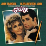 Frankie Valli - Grease