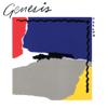 Genesis - Who Dunnit? artwork