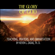 Kevin L. Zadai, Th.D. - The Glory of God